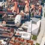 LAY_Neubau-Bayerischen_Geschichte-Regensburg-7.jpg