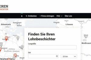 LBSde_Screenshot_HP.jpg