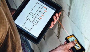 Laser-Distancer-LD250-Stabila-Bluetooth_Anwendung.jpg