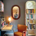 Laura_Roomdesign.jpg