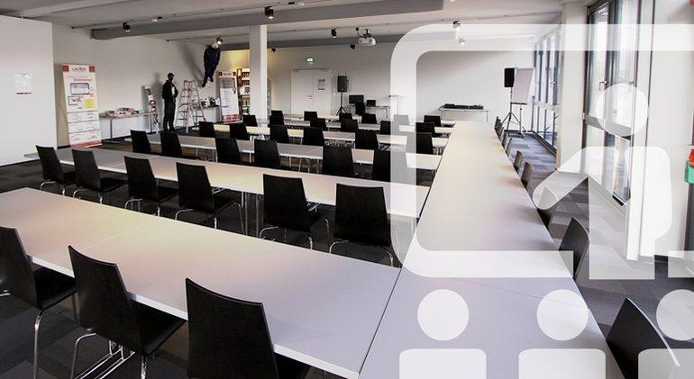 Layer_Bildungswerkstatt_seminare.jpg