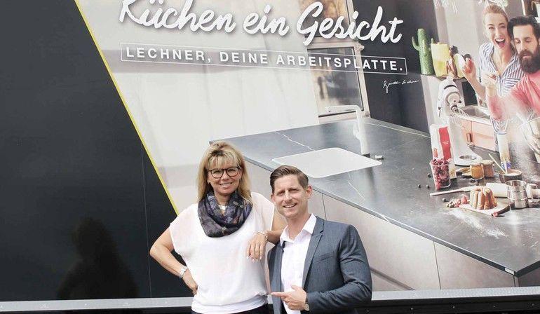 Lechner_Lechner-MeidelAndrea_GriehlDaniel_web.jpg