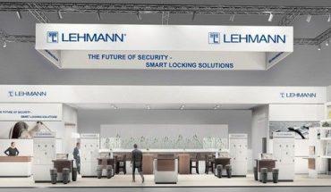 Lehmann-Messestand-Interzum.jpg