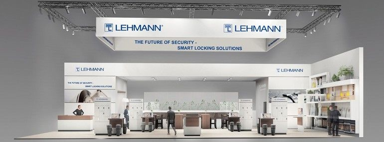 Lehmann-Messestand-Interzum.jpg