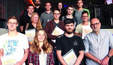 Lehrlingswettbewerb-Hessen-2017.jpg