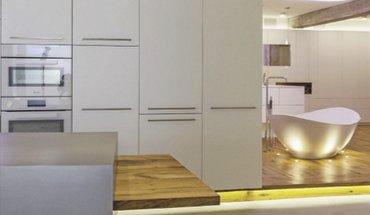 dds detailbogen archive dds das magazin f r m bel und ausbau. Black Bedroom Furniture Sets. Home Design Ideas