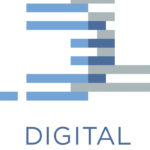 Logo-Digital-Labs-Winkhaus.jpg
