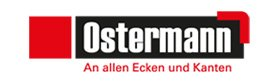 Logo-Ostermann_web