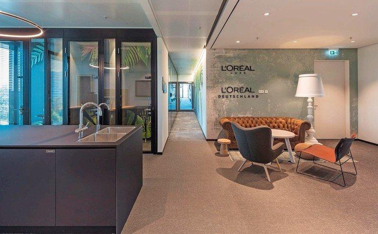 Loungeartige-Landing-Zone-LOreal.jpg