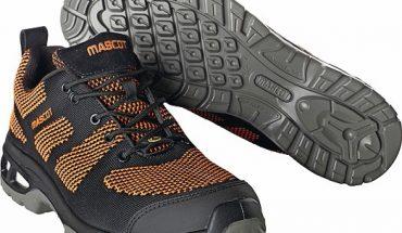 MASCOT_FOOTWEAR_ENERGY_F0131.jpg
