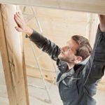 MEWA_DYNAMIC®_Construct_ist_gemacht_für_Handwerker,_die_täglich_mit_Einsatz_und_Leidenschaft_außergewöhnliche_Leistungen_erbringen.