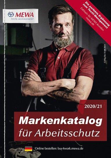 MEWA_Cover_MBW-Katalog_2020-21_2020-07-09.jpg