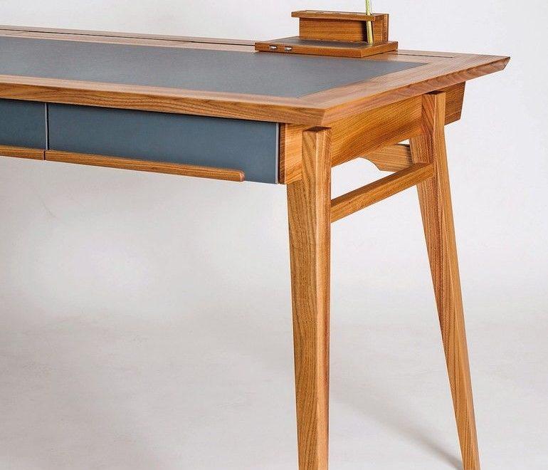 Meisterstueck-Schreibtisch-Retro.jpg