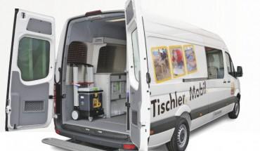 MÜ Schreinermobile_04-15_WP