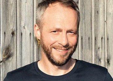 TopaTeam Schreiner Manfred Vitzthum