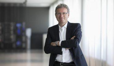 Marco_Mancini_CEO_SCMi_Investition_Forschung_Entwicklung.jpg