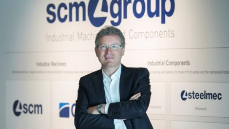 Marco_Mancini_CEO_Scm_Group_web.jpg