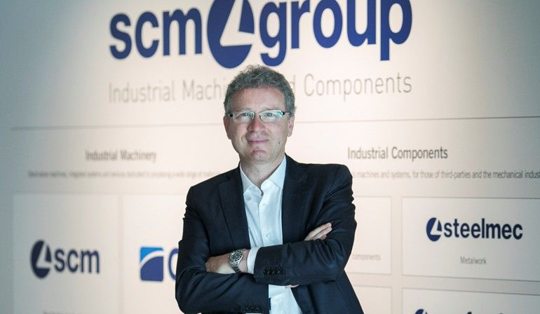 Marco_Mancini_CEO_Scm_Group_web.jpg