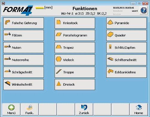 Maschinenbildschirm-Funtionsangebot.jpg