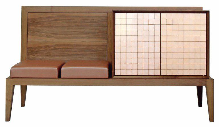 doppelte retrospektive meisterst ck flurm bel dds das. Black Bedroom Furniture Sets. Home Design Ideas