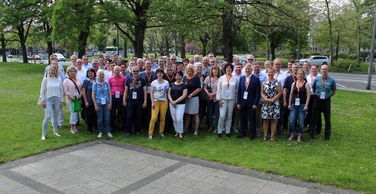 Meisterteam_Jahrestagung_Wiesbaden.jpg