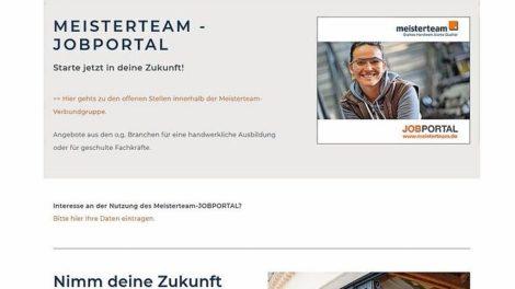 Meisterteam_jobPortal.jpg