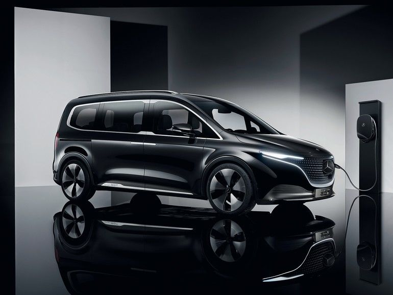 Mercedes-EQ_Concept_EQT_2021___Mercedes-EQ_Concept_EQT_2021_