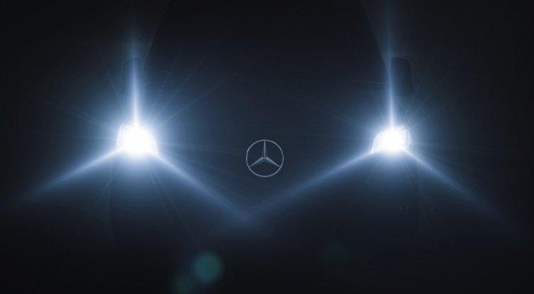 Mercedes-Benz_Vans:_Sprinter_Innovation_Campus:_Segment-Definition_in_dritter_Generation___Mercedes-Benz_Vans:_Sprinter_Innovation_Campus:_Still_defining_a_segment_in_its_third_generation_