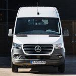 Mercedes-Benz_Sprinter_Kastenwagen_–_Exterieur,_Arktikweiß,_Vorderradantrieb___Mercedes-Benz_Sprinter_panel_van_–_Exterior,_arctic_white,_Front-wheel_drive_