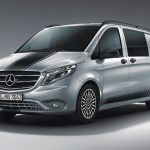 Mercedes-Benz_Vito_in_der_Line_SPORT.___Mercedes-Benz_Vito_in_the_SPORT_Line._