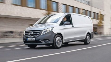 25_Jahre_Mercedes-Benz_Vito___25_years_of_Mercedes-Benz_Vito_