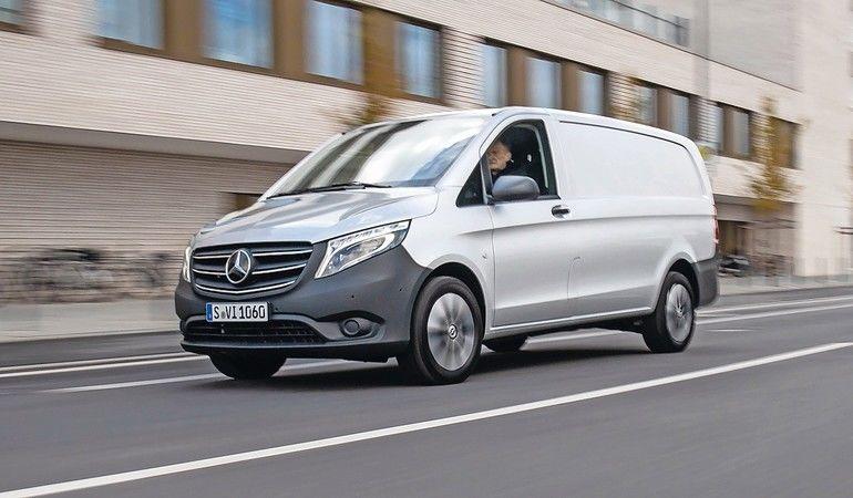25_Jahre_Mercedes-Benz_Vito___25_years_of_Mercedes-Benz_Vito_