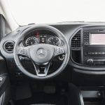 Mercedes-Benz_Vito_Mixto,_111_CDI,_Interieur___Mercedes-Benz_Vito_Mixto,_111_CDI,_interior_