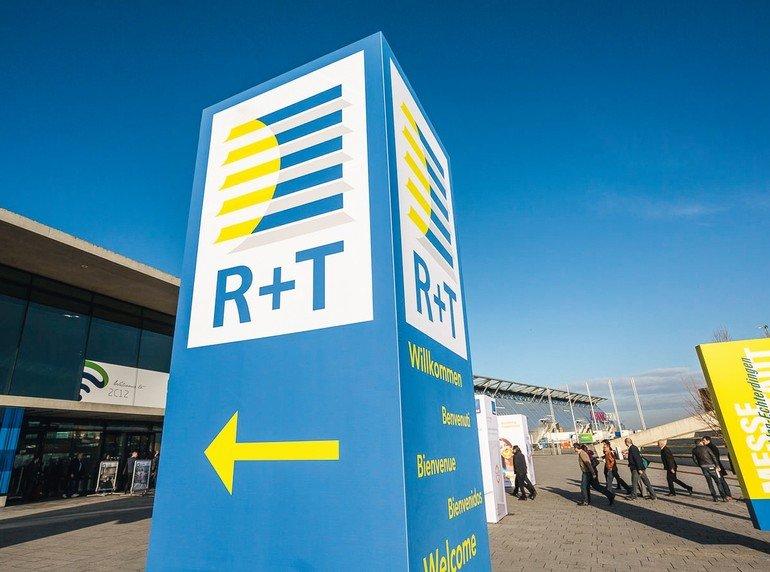 Messe-R+T-Stuttgart.jpg