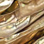 Messingblech-Geugelin-Metalldesign.jpg
