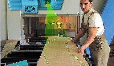 Messtechnik-SL-laser-ProDirector6-Holzindustrie.jpg