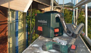 Metabo-Akkusauger-L-Anwendung.jpg