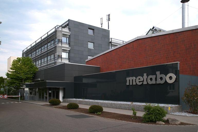 Metabo_Geschaeftsenwicklung_Akku_Werkzeuge.jpg