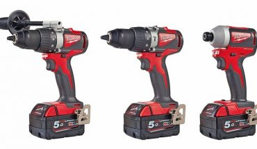 Milwaukee_Brushless-Drills_frei.jpg