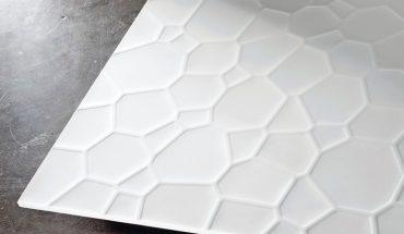 Mineralwerksstoff-HI-MACS-Structura-01.jpg