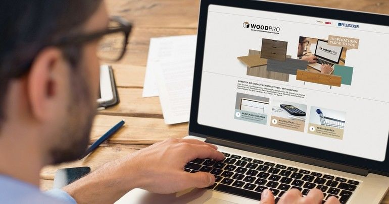 Moebelkonfigurator-WoodPro-Pfleiderer.jpg