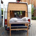 Montagekombi-wird-ein-Wohnmobil.jpg