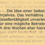 Motivationsschr_Det.jpg