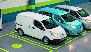 NEUElektrotransporter-Nissan-e-NV200.jpg