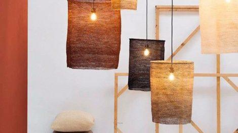 NUS-lamp.jpg