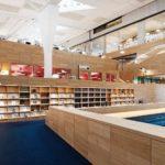 Nationalbibliothek-Lux_050.jpg