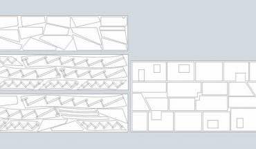 Nesting-Beispiele_4c.jpg
