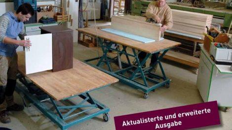 Neuauflage_blickpunkt_Werkstatt_tischler_NRW.jpg