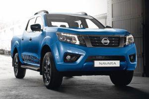 Nissan_Navara_N-Guard_SV3