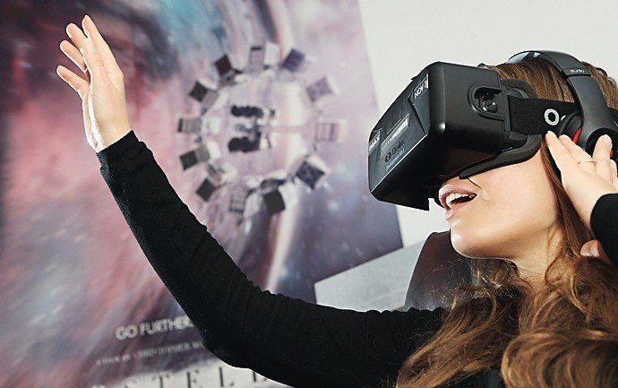 OCULUS-RIFT-LAUNCH-014.jpg